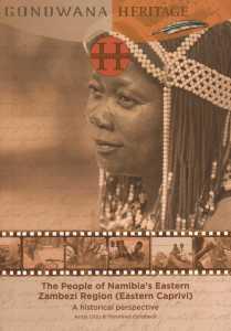 Gondwana_Heritage_eng
