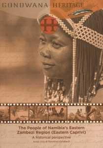 Gondwana_Heritage_eng-209x300