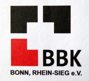 BBK_Logo_6272-001