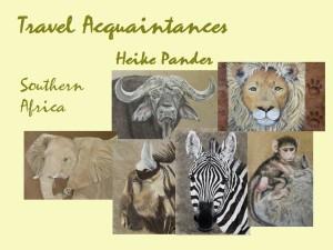 Presentation_travel_acquaintances_2215