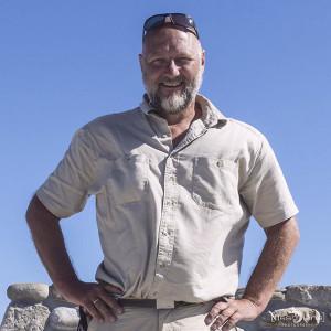 Hans-Juergen Keck, Photographer