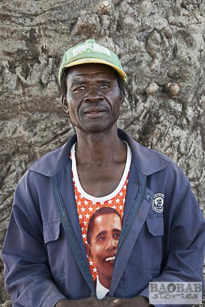 Emmanuel Masemore, Tsenga Villagebwe