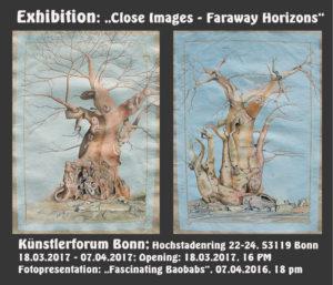 exhibition_horizons_kuefo_bn_2017
