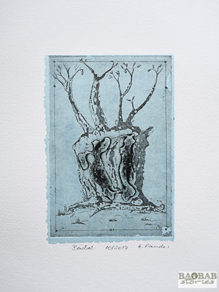 Hollow_Baobab