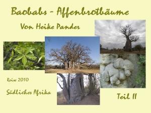 Titel_Baobabs_Teil_II_130214