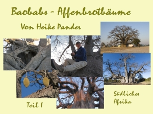 Titel_Baobabs_Teil_I_140214